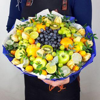 buket-fruktovyj-antivirus